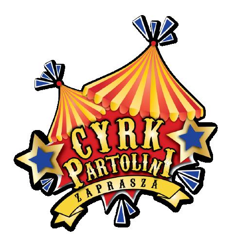 Cyrk Partolini